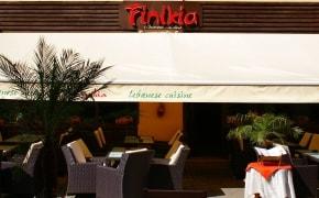 Finikia - 0