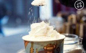 JOGO CAFE - 0