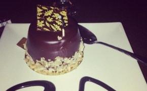Sisha Cafe - 1