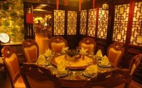 Fotografie Peking Duck - 1