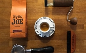 Fotografie Dose Cafe - 1