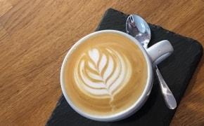 Fotografie Dose Cafe - 3