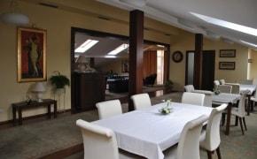 Fotografie Restaurant Sinaia - 2