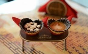 Fotografie Urania Cafe - 1