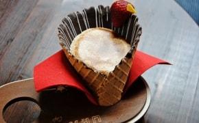 Fotografie Urania Cafe - 4