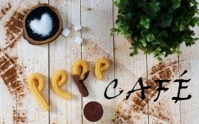 Fotografie Pepe Café - 4