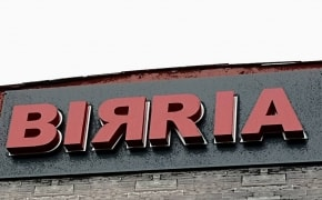 Birria - 0