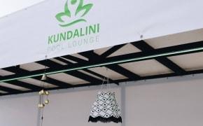 Fotografie Kundalini - 4