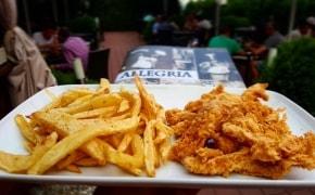 Fotografie Allegria - 2