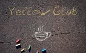 Fotografie Yellow Club - 3