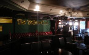 Yellow Club - 0