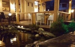 Fotografie Sushi Garden - 2