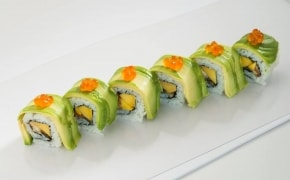 Fotografie Sushi Garden - 4