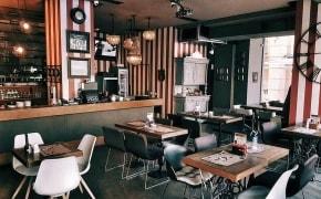 Fotografie Logout Lounge - 0