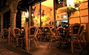 Fotografie Boulevard Pub - 4