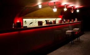 Fotografie Godot Cafe-teatru - 3
