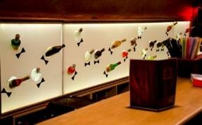 Fotografie Godot Cafe-teatru - 1