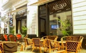 Fotografie Azuko Bar&Cofee - 3