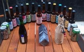 Beer O'Clock - 0