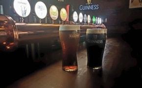 Kilkenny Pub - 0