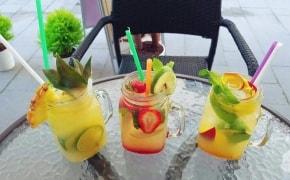 Fotografie Sunset Bar & Lounge - 1