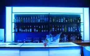Sunset Bar & Lounge - 0