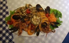 Fotografie Restaurant Athos - 3