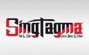 Fotografie Sing Tagma - 0
