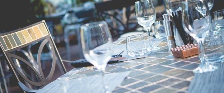 Fotografie SEVA Cuisine & Lounge - 13