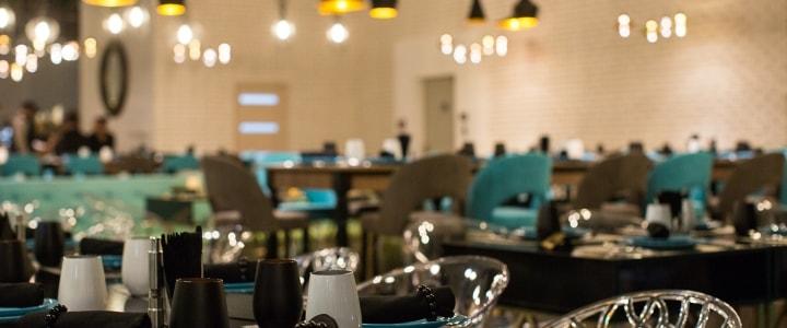 Fotografie SEVA Cuisine & Lounge - 3