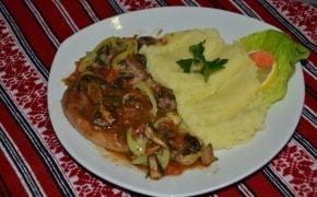Fotografie Restaurant Pescarul - 3