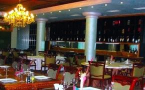 Fotografie Restaurant Saidoun - 2