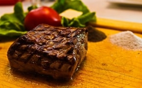 Fotografie Restaurant Saidoun - 1