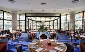 Corso Brasserie - 0
