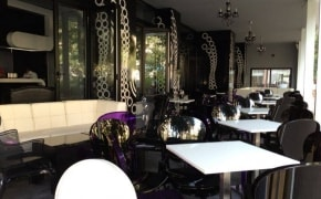 Fotografie Loka Lounge - 4