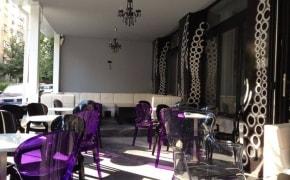 Fotografie Loka Lounge - 2
