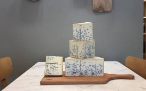 Fotografie Mesange Fromagerie - 1