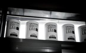 Fotografie Costadoro Coffee Lab - 1