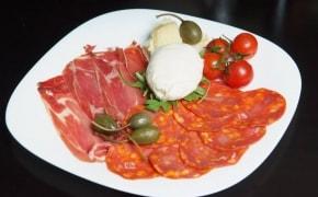 Fotografie Restaurant Piccadilly - 3