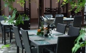 Fotografie Restaurant Piccadilly - 2