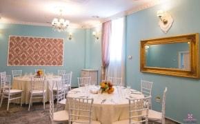 Fotografie Xanadu Restaurant - 2