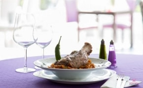 Fotografie Xanadu Restaurant - 3