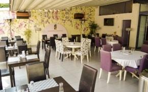 Fotografie Xanadu Restaurant - 4