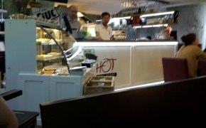 Hot Grill Studio - 0