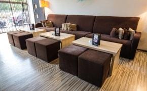 Grant Coffee & Lounge - 0