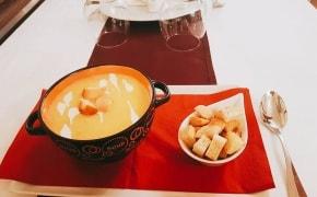 Fotografie Miko Cafe - 3