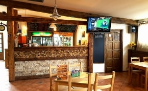 Taverna La Jar - 0