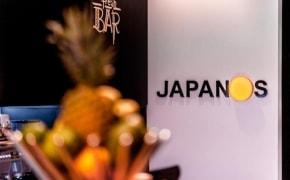 Japanos Lipscani - 0