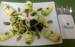 Fotografie Restaurant Barca - 1
