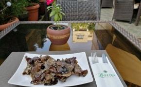 Fotografie Restaurant Barca - 4
